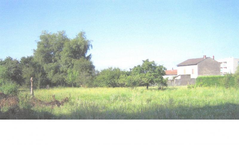 Vente terrains b tir terrains constructibles terrains for Prix terrains constructibles